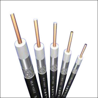 co-axial-cable